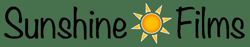 Sunshine Films - Hilversum